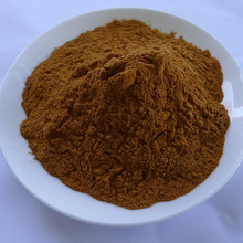 Pueraria Lobata Flower Extract Powder / Pueraria lobata / herb plant high quality fresh goods large stock factory supply