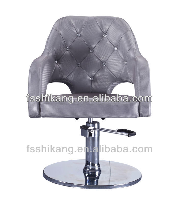 Factory offer hot sell hair salon styling chairs for sale