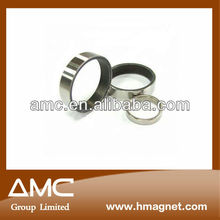 ring shape SmCo magnet