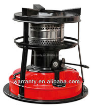 oil fuel kerosene stove