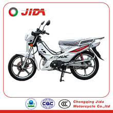 Brand new classical 50cc cub motorcycle for cheap sale JD110C-38