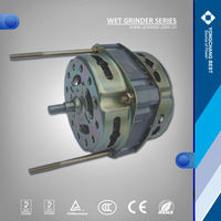 high quality Wet Grinder motor
