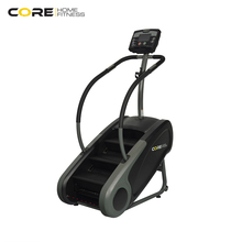 Best selling gym equipment cardio fitness stair climbing machine