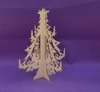 /product-detail/artificial-wooden-christmas-trees-personalised-christmas-tree-decorations-christmas-tree-decorating-ideas-60422001807.html