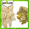 buy Best Quality chinese Pumpkin seed Hulled Pumpkin Seeds Dark green pumpkin seeds