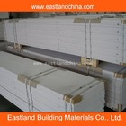 Autoclaved Aerated Concrete Lightweight AAC Precast Wall Panel
