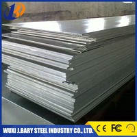 hot selling thickness 0.6mm 1050 aluminium sheet