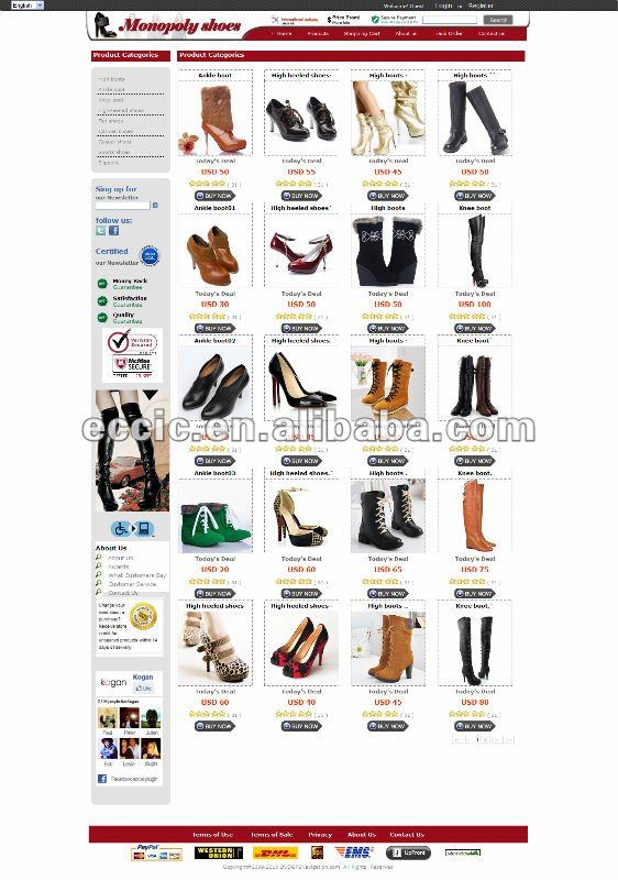 wholesale clothing websites+website maintenance plan for 3 years
