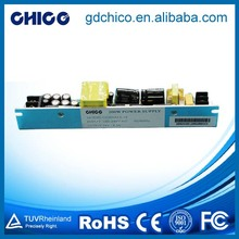 China Chico 24v smps 200w led driver