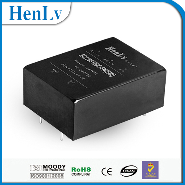 220v ac 24v dc converter henlv power /ac/dc adapters ac dc adapter 350ma