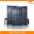Factory price High efficiency 260W mono solar module 260w solar panel