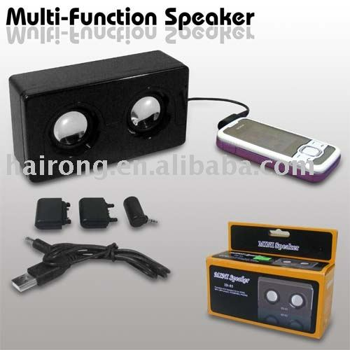 professional speakers&speaker price&support MP3/4,PC,IPOD,MD,CD,PDA,PSP,mobile phone,etc