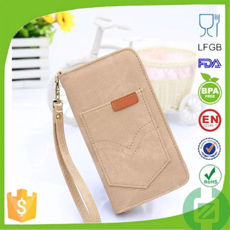 online shopping 2016 newest leather phone case for ipad mini2&3 pure