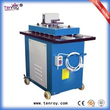 Tenroy vibration drum roller,roof sheet forming machine for africa,corrugated metal panel forming machine
