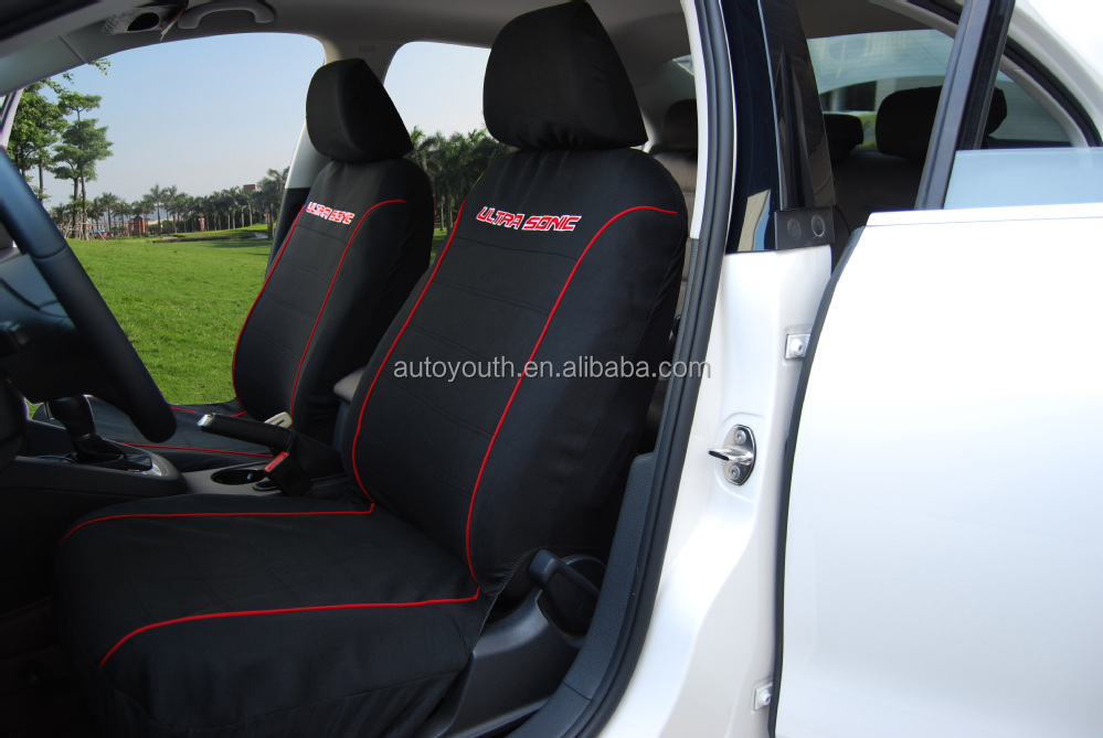 towel seat cover for vehicles fit most car interior accessories design washable buy towel car. Black Bedroom Furniture Sets. Home Design Ideas
