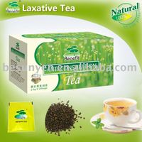 Chinese herbal drink