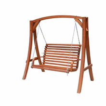 Canvas Outdoor Swings For Hammock Chair Swing Kids