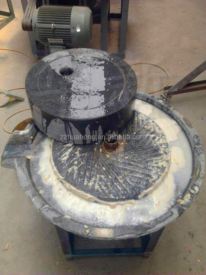 Grinding Stone For Flour MillsCocoa Grinder MachineStone