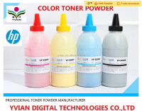 M475dn laser printer refill toner powder for toner cartridge CE410,411,412,413