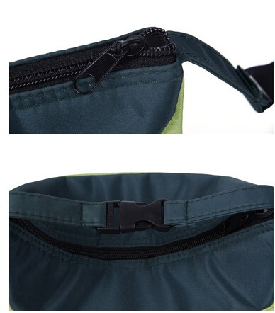 promotional soft cheap commercial insulated nylon made cooler bag from china