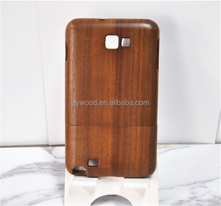 Latest 5g Protective wood mobile phone case bulk cell phone cover for sale