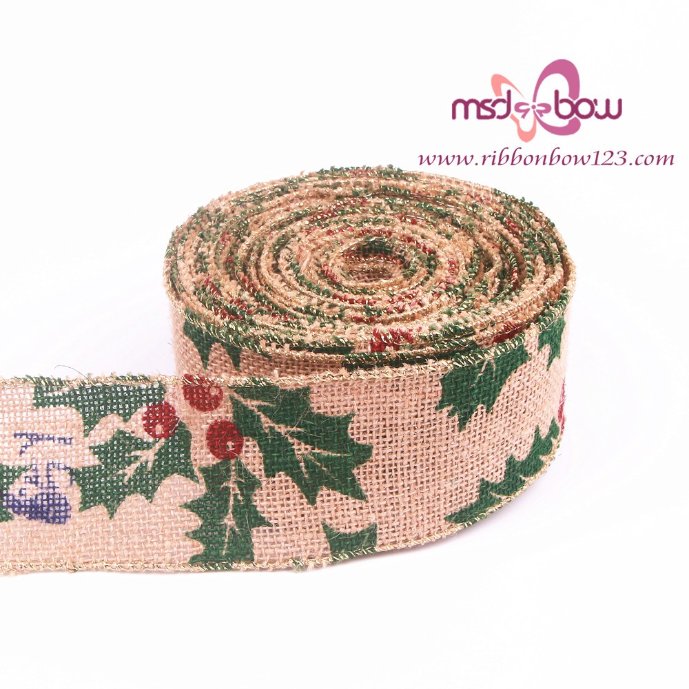Wholesale Single Faced Polyester Satin Ribbon