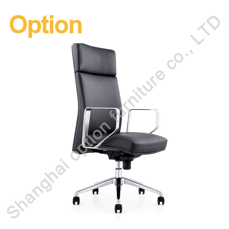 Fast & Cheap Delivery height adjustable types of chairs pictures