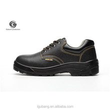 Quality wholesales factory shoes brand shoes stock with genuine leather