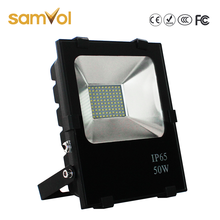 Top quality ip65 50 watt soccer field flood light led