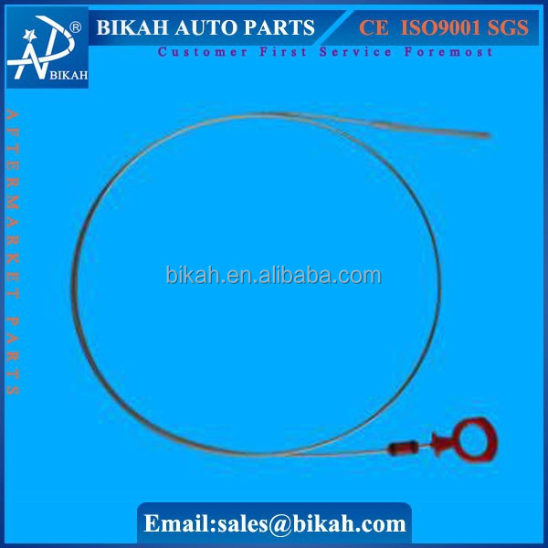 OEM# 20480112 FOR VOLVO DIPSTICK CABLE LONG# 1880mm