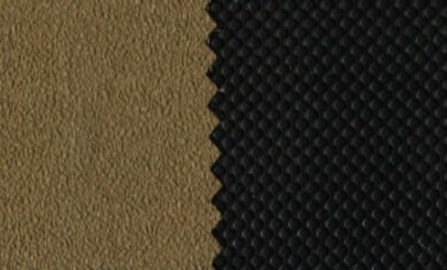 non-slip PVC leather