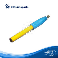 colourful front pneumatic AIRMATIC shock absorber for VOLVO suspension parts