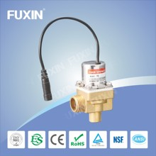 electric water valve flow control automatic (MFZ0102M-90)