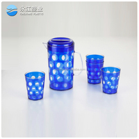 wholesale liquid filling machine drink bottle plastic cup with straw 16 oz pp plastic water cup