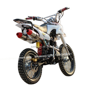 125cc dirt bike off road sports dirt bike 125cc pit bike