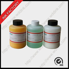 linx solvent 1512 for linx ink jet printer