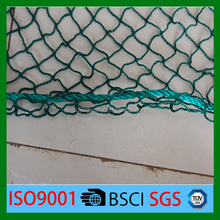 PP good quality elastic cargo net
