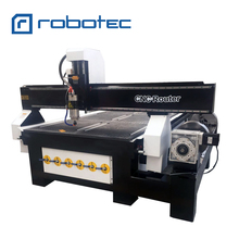 RTMS-1325 wood atc cnc router for kitchen furniture, wood door cnc milling machine
