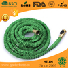 Buy garden hoses & watering at zhejiang Factory online in our range of great value garden products