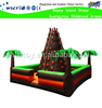 Kids' Soft Climbing Wall. Excellent Goods With Competitive Price