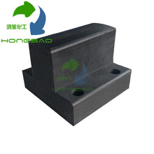 wear resistant x-ray radiation shielding plastic sheet hdpe boards