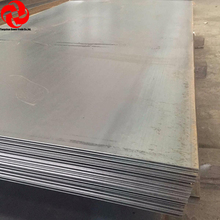 House Building Materials s235 s355 s460 s690 t1 Steel Plate HS Code