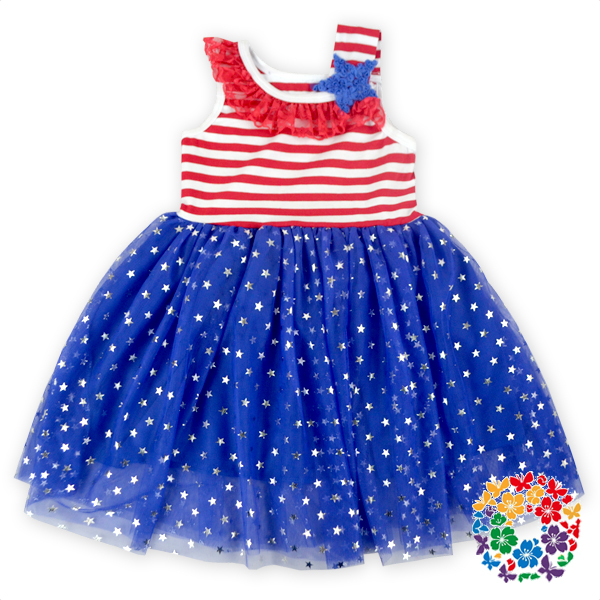 2016 cute baby girls party dress slim girls party dresses,child baby dress model