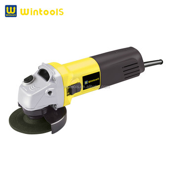 Hot sales 650W power tools angle grinder