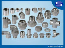 low price,high quality radiator elbow fitting supplier