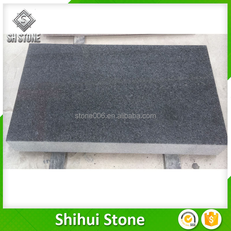 Professional Manufacture Blank Granite Tombstone For Top Sale