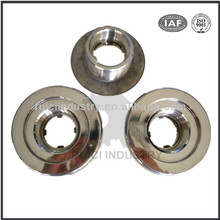 mirror polishing investment casting,stainless steel investment casting,investment casting product
