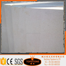 Grey China rainbow sandstone flooring tile for sale
