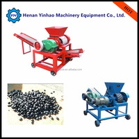 CE Approved Automatic China Made Widely Used High performance Reasonable Price White Coal Manufacturing Machine