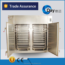 2015 promotion tobacco dryer machine, stainless steel industrial hot air dryer, commercial rice paddy dryer